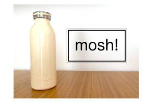 アイキャッチ mosh!